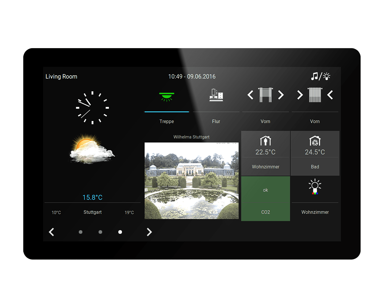 control_touchpad7_black_front_knx_v2